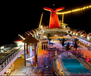 44759060ctBr_Athens & 4 Nights Cruise ATHENS & CRUISE