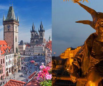 1208394ctBr_Budapest Prague