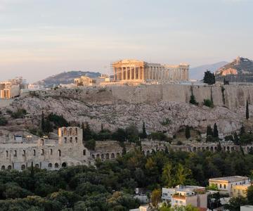 39130563ctBr_Athens & Cruise