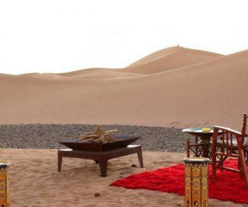 4007025ctBr_Desert Marrakesh