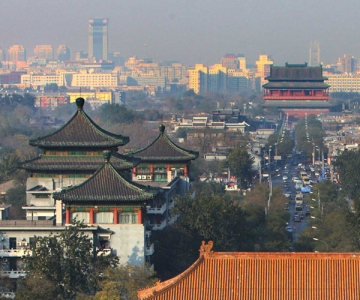 8541461ctBr_China Travel