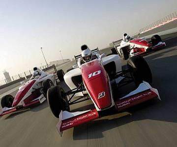 248914groundAdventure_Dubai-Autodrome