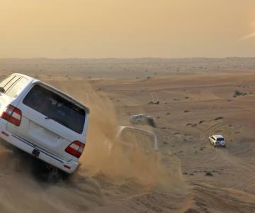 1730628groundAdventure_Desert-Safari-morning