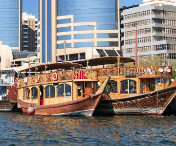 dhow-cruise-Dubai